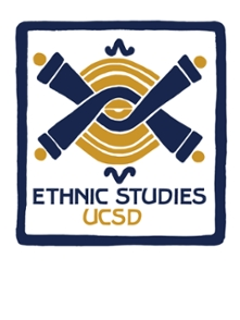 Ethnic Studies Logo