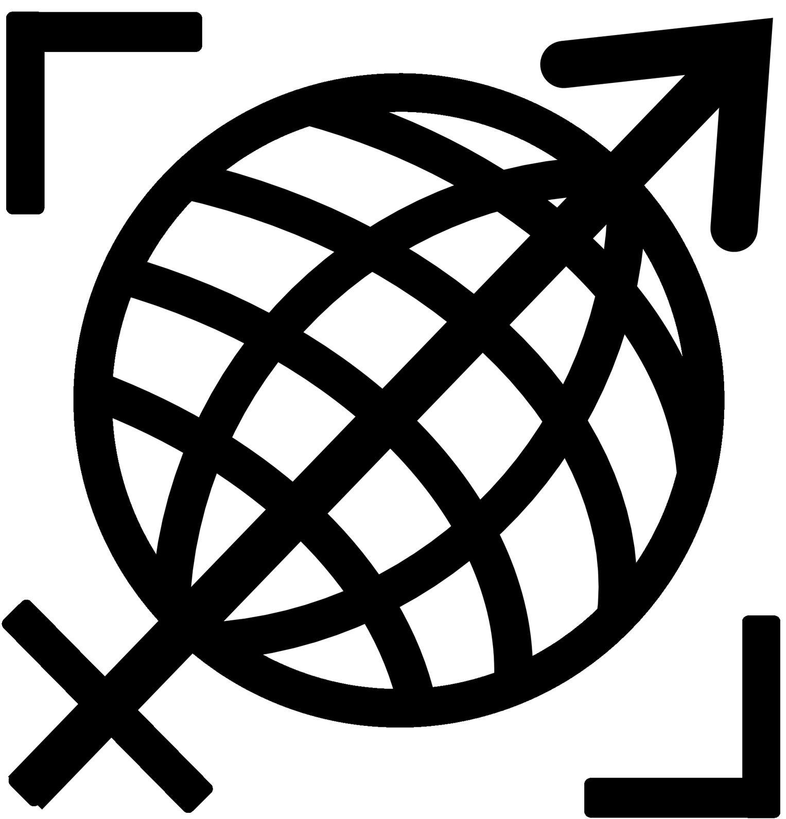 cgs-logo-large.jpg